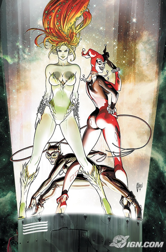 poison ivy batman arkham. poison ivy batman arkham city.