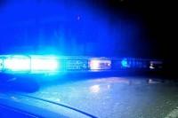 police-blue-lights_0