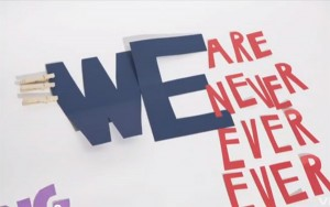 We-Are-Never-Ever-Getting-Back-Together-Lyric-Video-YouTube
