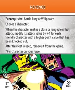 MV_DoFP_Cards.indd