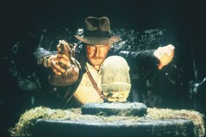 indiana-jones-idol-swipe