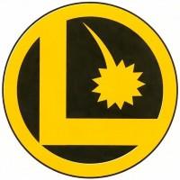 Legion-Symbol2-e1313636779673