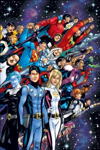 Legion_of_Super-Heroes_II_07