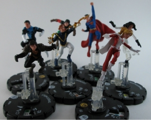 Legion_of_Super_Heroes_Banner