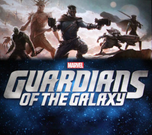 Guardians-of-the-Galaxy-Movie-Logo_3